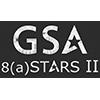 GSA-STARS-II_grayscale
